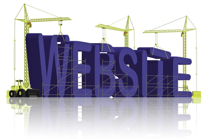 bigstock-website-building-10145534